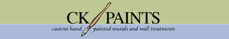 North Carolina Mural Artists