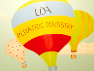 Pediatric Dental Office